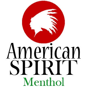 american spirit menthol tobacco flavor e liquid. Black Bedroom Furniture Sets. Home Design Ideas