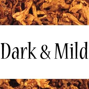 Dark & Mild E-liquid