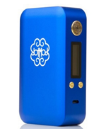 Dotmod DNA 200 Dot Box