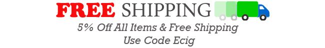Image: Free Shipping Coupon Code