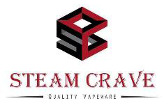 Steam Crave Aromamizer Supreme 7ml